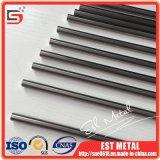 中国の製造者からの高性能の鉄マンガン重石のタングステン棒