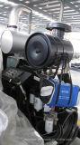 건축 기계를 위한 본래 6BTA5.9-C175 Dcec Cummins 디젤 엔진