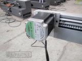 Migliore macchina verticale automatica della stampante dello schermo con il braccio del robot