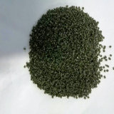 Лепешки LDPE ранга B1 для алюминиевой составной пользы панели