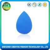 OEM подгоняет губку красотки формы падения воды цвета, Blender слойки порошка