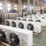 Grosser Größen-Luft-Kühlvorrichtung-Preis, Raum-Luft-Kühlvorrichtung ohne Wasser