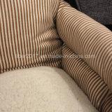 شريط كلب أسرّة أريكة ليّنة دافئ محبوب منزل سرير