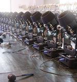 Gbr 2017 neue Feld Sharpy 20r bewegliche Hauptlampe der träger-Punkt-Wäsche-440W