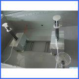 De automatische Plastic Zoute Machine van de Test van de Nevel (hd-200)