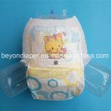 Хорошее качество потяните малыша одноразовые Diaper для Elder детей