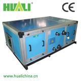 China Fabricação Hot-Sell Novos Produtos da unidade de tratamento de ar