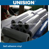 Carro Unisign Wrap Vinil auto-adesiva para interior e exterior