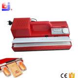 Máquina del sellador del bocado del caramelo del alimento Pfs-400