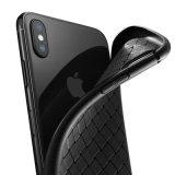 BV-rufen spinnende Kohlenstoff-Faser Argumente für das Plus iPhone 8 an
