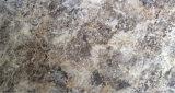 [بويلدينغ متريل] [سرنيك] جدار قرميد قرميد ريفيّة