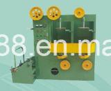 自動単一または二重層の収録機械