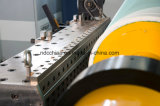 Economia da China Etiqueta Self-Adhesive Máquina de Revestimento Termofusível