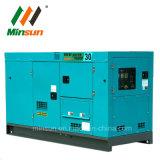 Schalldichter Dieselgenerator des Energien-einphasig-8kVA 8kw