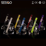 Seego Ghit Atomizzatori Sigaretta Elettronica с CE4 плюс Clearomizer