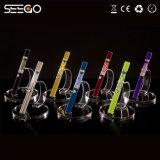 Ghit Seego Atomizzatori Sigaretta Elettronica con CE4 Plus Clearomizer