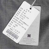 フルオートマチックの紫外線バーコードラベルの印字機