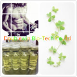 Medizinische Testosteron Enanthate Puder/Öl
