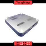 Coût bas de C1037u/serveur duel d'ordinateur de bureau de NIC de mini PC principal engine d'ordinateur avec 1 RJ45 USB gauche 3.0 (YM-ME02)