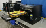Byc A3のサイズの速い印刷のTシャツ機械