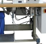 Hot Melt Sew-Free Soutien-gorge de la machine de collage de bande