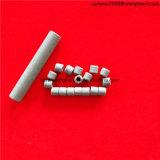 La tolerancia de carburo de silicio de alta temperatura manguito de cerámica