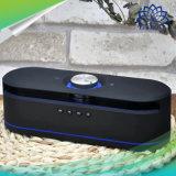 Ordinateur de bureau multimédia sans fil active Enceinte portable Bluetooth avec Design créatif