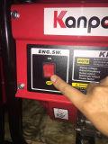 판매를 위한 2.5kw AC 단일 위상 가솔린 발전기 준비되어 있는 주식