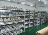 10W/20W/30W/50W/80W/100W/150W/200W 130lm LED Floodlight