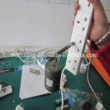 Controllo Pre-Shipment/di controllo di qualità/servizio di controllo per il cavo di estensione al minuto