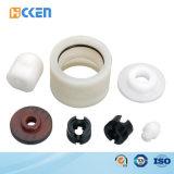 Fabrik-kundenspezifische Plastikspritzen-Plastikprodukte