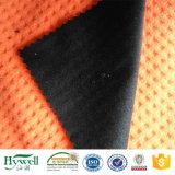 Tejido impermeable chaqueta Softshell