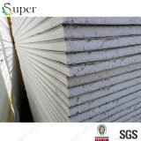 Pannello a sandwich del cemento di alta qualità ENV per interno/esterno/parete di Partiton