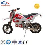 2wheels 350W saures Leitungskabel-Batterie-elektrisches Motorrad der Energien-24V