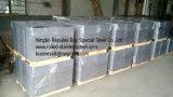 Goedkoopste Roestvrij staal voor Binnenlandse Deroration, en het Werktuig van de Keuken (Kooktoestellen, de Kooktoestellen van het Gas, paneel)