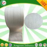 Нетканого материала Magic Diaper фронтальной ленту для принятия решений