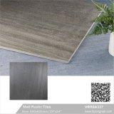 Здание бежевого цвета материала деревенском керамический пол плиткой (VRR6A005, 600X600мм)