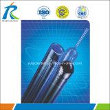 58x1800mm 3 Capas Solar tubo de vacío (2KG, de 1,6 mm)