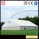 Im Freien wasserdichtes Lager-Zelt ABS Wand-Zelt für Speicherung