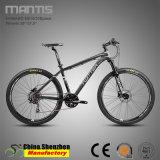 Bicicletta di alluminio di alta qualità 27.5er Mountian con il blocco per grafici 17.5inch