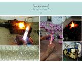 Mayorista de la fábrica de metal grande Reloj de arena para regalos promocionales el temporizador de arena