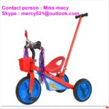 Carros coloridos do brinquedo do balanço do jogo de crianças do projeto novo