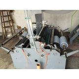 Maquinaria que sopla de la película plástica Sj1000-1200-1800-2000 (estirador)