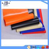 Мягкие ткань и тент шатра PVC Tarpailin