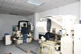 Service Service Wedm, PG, Fraisage CNC Service, Service de broyage CNC