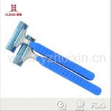 Gute Qualitätshotel, das Installationssatz-Hersteller des Hotel-Rasiermessers rasiert