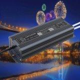 2 anni di garanzia 12V 120W LED che illumina l'alimentazione elettrica impermeabile