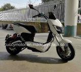 Nova qualidade 1000W 1200W 1500W Bateria de Lítio Adulto Motociclo eléctrico com alto desempenho (X5-man)