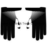 Custom мотоцикл перчатки OEM MTB перчатки велосипедные перчатки