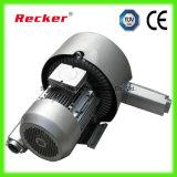 Vakuumpumpehersteller des Hochleistungs- 7.5KW (2bhb720h57)